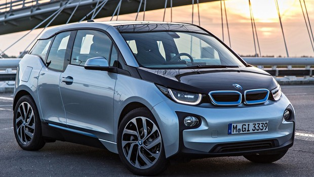 Conheça os finalistas do Car Of The Year 2014, principal prêmio da Europa