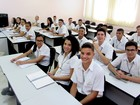 Piracicaba e Águas de São Pedro oferecem 416 vagas de qualificação