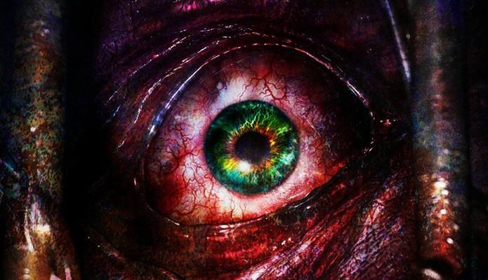 resident-evil-revelations2-detalhe (Foto: Divulgação)
