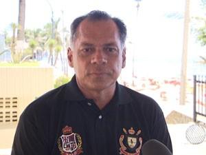 prefeito joão henrique (Foto: Reprodução/TV Bahia)