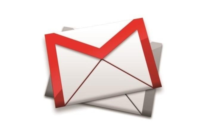 Google investe em PGP para aumentar segurança dos usuários do Gmail. (Foto: Reprodução/ Milena Pereira) (Foto: Google investe em PGP para aumentar segurança dos usuários do Gmail. (Foto: Reprodução/ Milena Pereira))