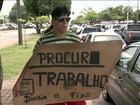 Milhares de venezuelanos deixam o país para recomeçar no Brasil