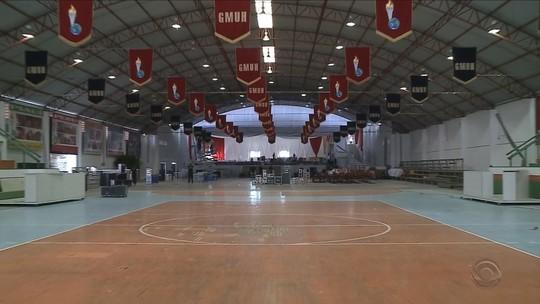 Governo de SC destina R$ 400 mil para evento religioso em Camboriú e MPC-SC questiona aplicação
