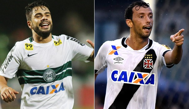 1 (Foto: Divulgação)