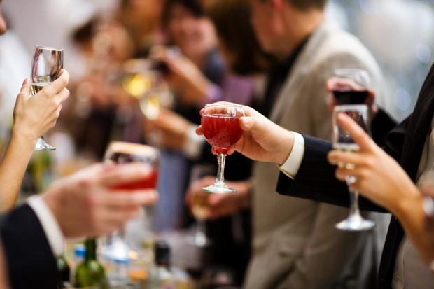 Social (Foto: Shutterstock)