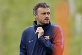 Piqué antecipa retorno ao Barcelona  e faz trabalho ao lado de Mascherano