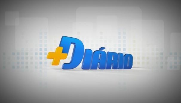 VC no +Diário: fale com a equipe do programa (Foto: Reprodução / TV Diário)