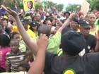 Veja lista de líderes e personalidades que vão ao funeral de Mandela