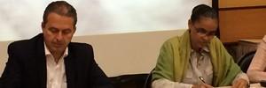 PSB terá 10 dias para escolher  novo candidato à Presidência (Henrique Coelho/G1 RJ)