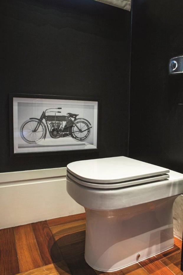 lavabo-deca (Foto: Lufe Gomes/Editora Globo)