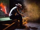 Festival apresenta 36 espetáculos no Recife, Olinda, Goiana e Caruaru