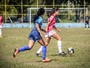 Taubaté e São José EC ficam no zero pelo Paulista de Futebol Feminino