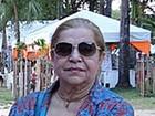 Maria do Carmo Vilaça morre após complicações cardíacas no Recife
