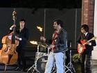 Inspirada na Grã-Bretanha, Rock Street terá big band tocando Beatles
