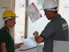 CPAT Campinas oferece 50 vagas de emprego com salários de até R$ 3 mil