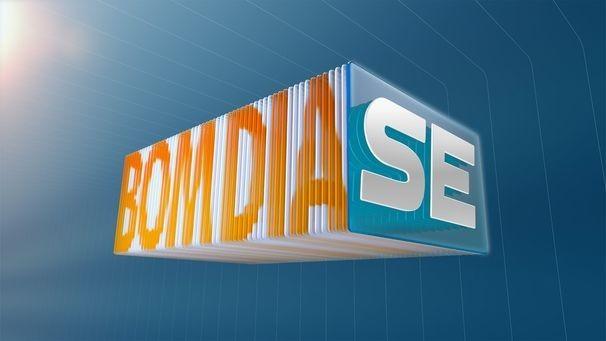 Bom Dia Sergipe desta quinta-feira, 16, traz o quadro 'Ideias e Negócios' (Foto: Divulgação / TV Sergipe)
