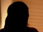 Vítima de estupro diz que político quis convencê-la a não denunciar crime