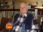 Substância ainda desconhecida envenena ex-espião russo e sua filha