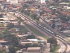 Caminhoneiros começam a liberar rodovias bloqueadas em Minas Gerais