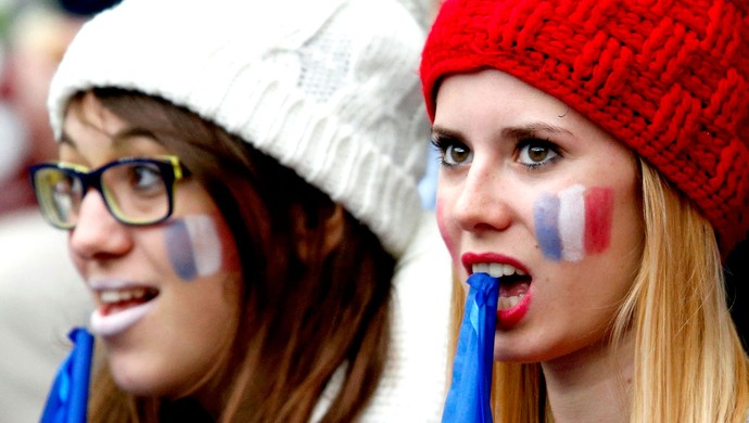 Carreata lusitana e carnaval holand s gringos v o s ruas baianas na copa - Consulado holandes barcelona ...