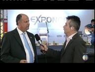 Exponor deve movimentar mais de R$ 5 milhões no comércio regional