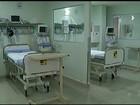 Em 23 dias, morre quinto paciente a espera de UTI em Itumbiara, GO