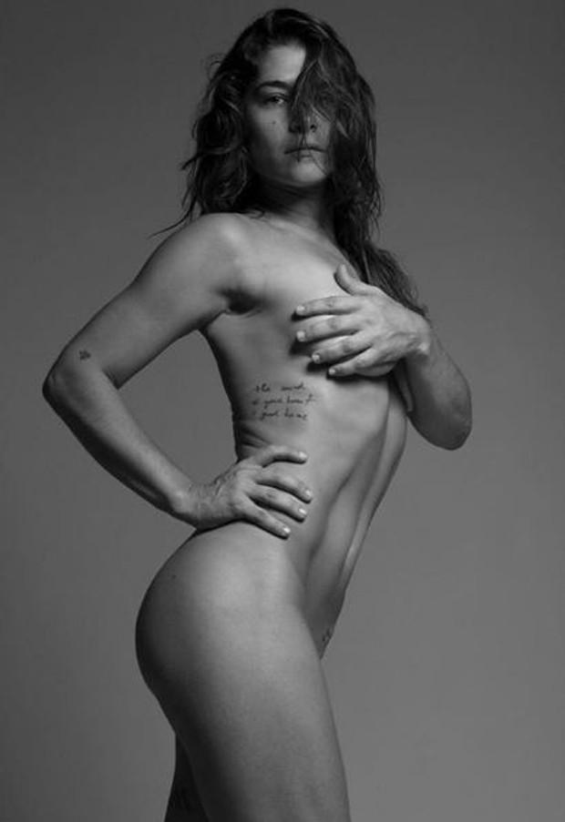Priscila Fantin (Foto: Reprodução/Instagram)