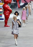 Os dez acessórios mais desejados da Semana de Moda de Paris