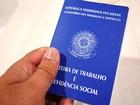 Sine em Roraima oferta 35 vagas de emprego nesta quarta (19); veja