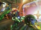 'Overwatch': game funciona tão bem nos consoles quanto no computador