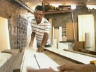 Sine oferece 15 vagas de empregos para Rio Branco nesta segunda (13)