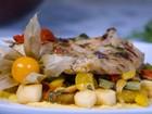 Semana da Gastronomia começa nesta terça (29) em Feira de Santana