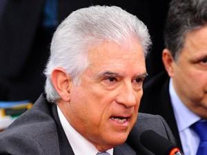 Rubens Bueno (Foto: Agência Câmara)