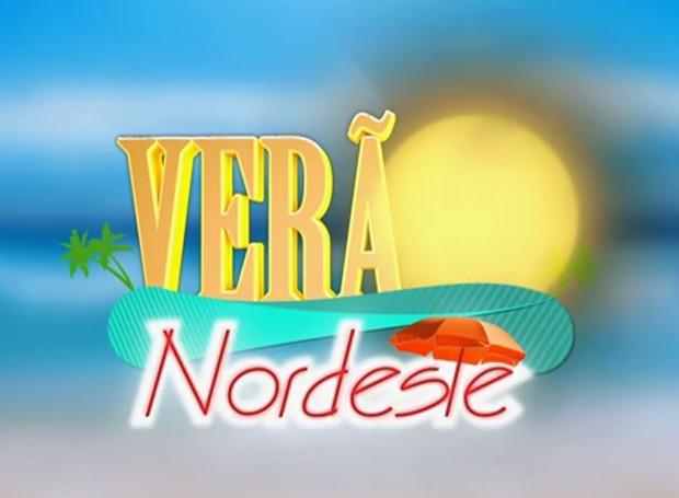 Verão Nordeste (Foto: Reprodução/TV Grande Rio)