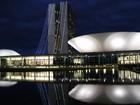 Após 'réveillon enxuto', GDF faz 'Natal modesto' com luzes de R$ 147 mil