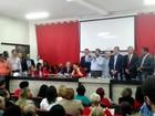 PDT fecha posição contra o impeachment de Dilma