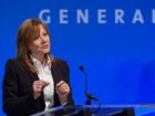 Busca da GM por bancos reacende comentários sobre fusão com FCA
