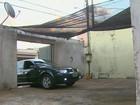Prefeitura de Ribeirão cobra IPTU de morador por tela para proteger carro