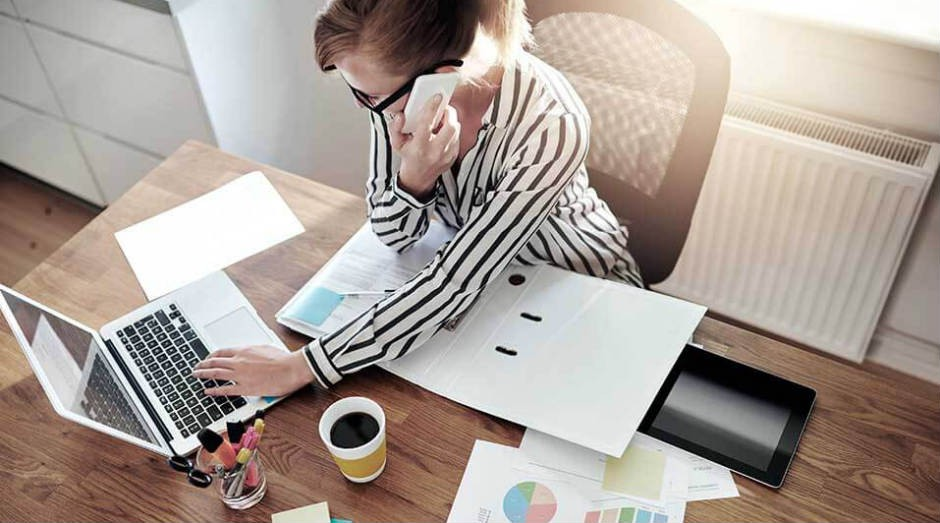 tendências, negócios, empreendedorismo, mulheres, negociação (Foto: Reprodução/Endeavor)
