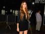 Tamires Peloso opina sobre escovação com argila: 'Bela Gil quer aparecer'
