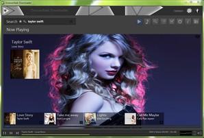 Majorshare Grooveshark Downloader