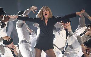 BRIT Awards 2015 polariza Sam Smith e Ed Sheeran e tem shows marcantes de Taylor, Kanye e Madonna