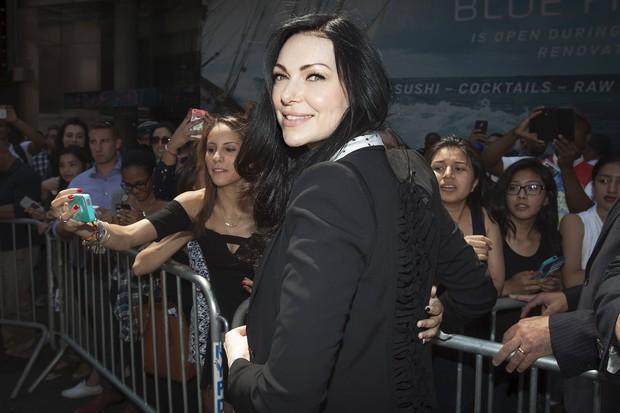 Laura Prepon (Foto: Reuters)