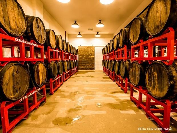 cervejeiros_grandescervejarias (Foto: Divulgação Bohemia)