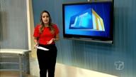 Técnicos do Instituto Evandro Chagas investigam casos de febre amarela