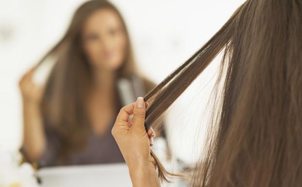 Corte de cabelo (Foto: Getty Images)