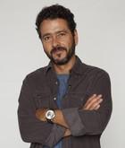 Raul (Marcos Palmeira)