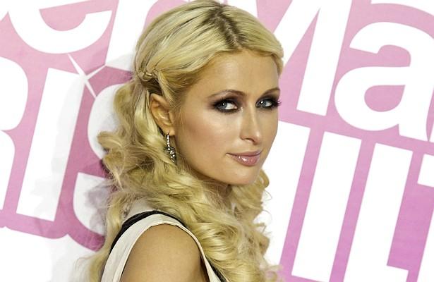 Em setembro de 2010, Paris Hilton foi expulsa do Japão apenas uma noite após chegar ao país. Isso porque, dias antes, ela havia se confessado culpada nos EUA da acusação de porte de drogas. Que tenso! (Foto: Getty Images)