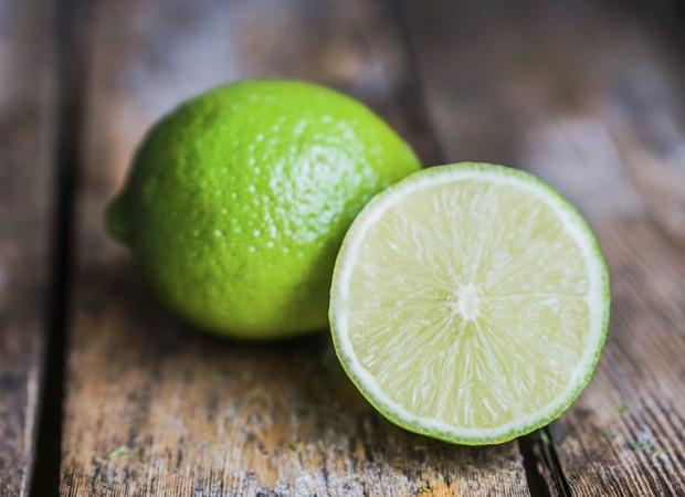 Limão (Foto: Stock Photos)