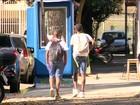 Mais uma criança é vítima de bala perdida dentro de escola no Rio